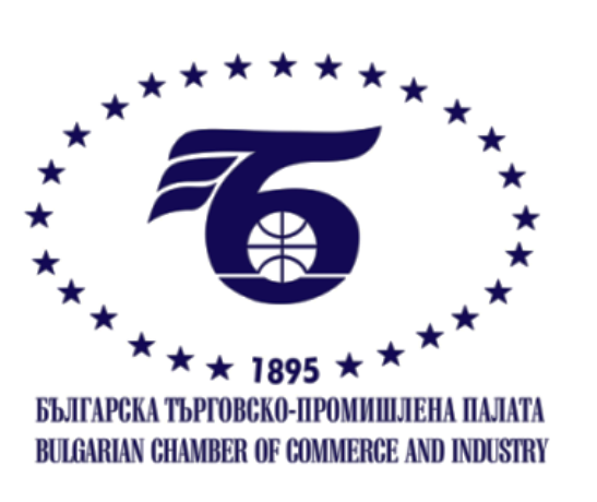 Bulgarian Chamber of Commerce and Industry